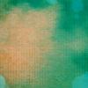 Texture-- 30