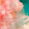 Texture-- 34