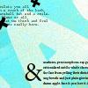 textureler - Sayfa 2 4-1