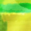 textureler - Sayfa 2 4