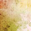 Texture-- 45