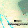 textureler - Sayfa 2 5-1