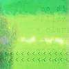 textureler - Sayfa 2 6
