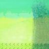 textureler - Sayfa 2 8