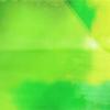 textureler - Sayfa 2 9