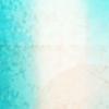 textureler - Sayfa 2 Extremefangirl_textur16_37