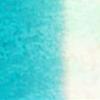 textureler - Sayfa 2 Extremefangirl_textur16_38