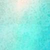 textureler - Sayfa 2 Extremefangirl_textur16_39