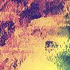 textureler - Sayfa 2 Grrliz_set14_009
