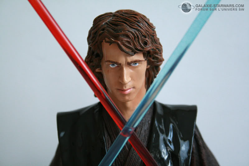 anakin episode 3 bust exclusif - Page 4 1-40
