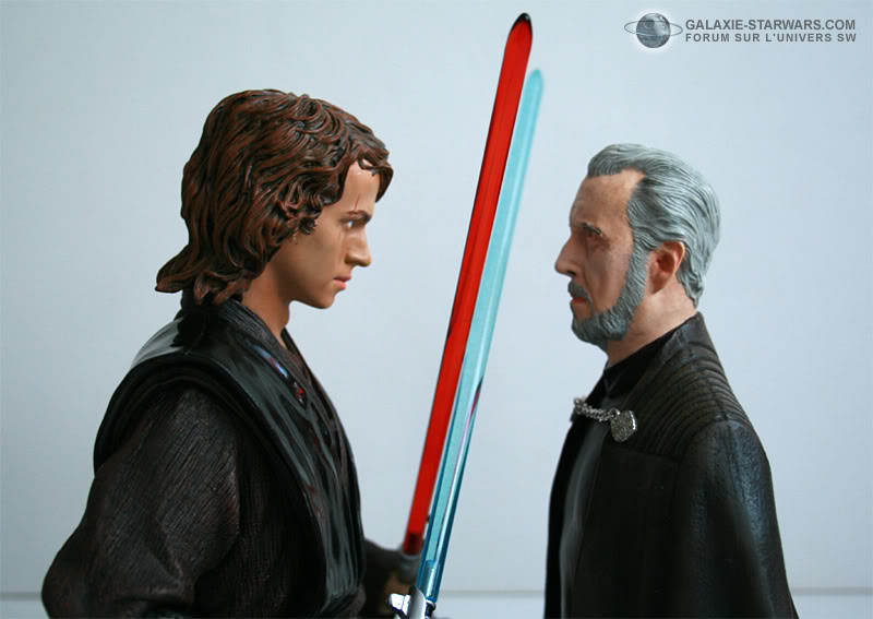 anakin episode 3 bust exclusif - Page 4 10-21