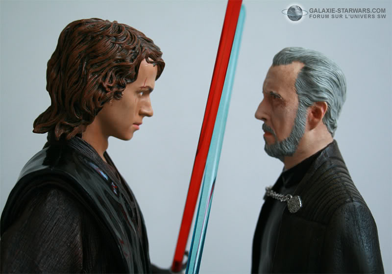 anakin episode 3 bust exclusif - Page 4 11-15