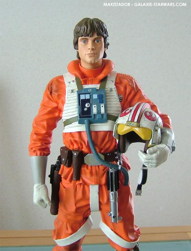 Luke Attakus Pilote retouché 12-4