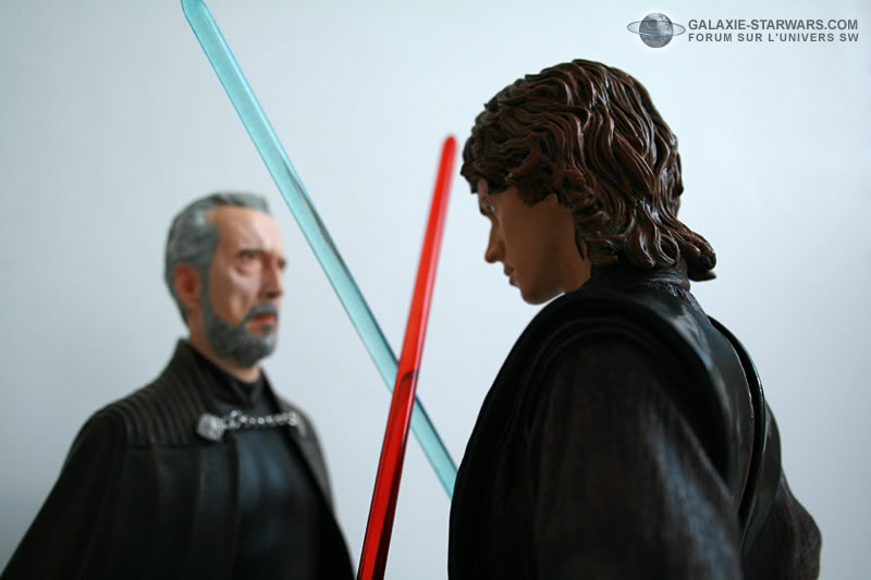 anakin episode 3 bust exclusif - Page 4 13-12