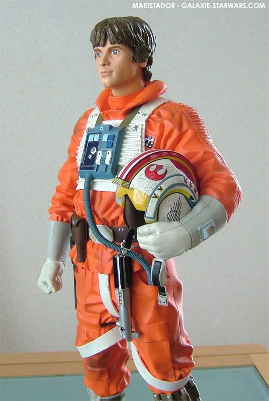 Luke Attakus Pilote retouché 13-3