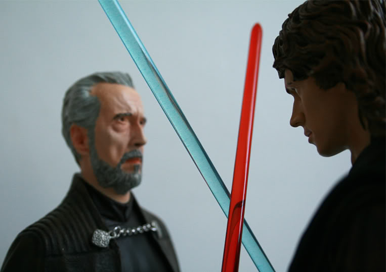 anakin episode 3 bust exclusif - Page 4 14-12