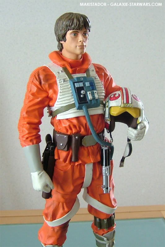 Luke Attakus Pilote retouché 14-3