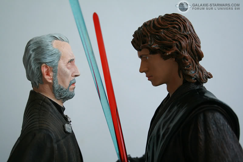 anakin episode 3 bust exclusif - Page 4 15-12