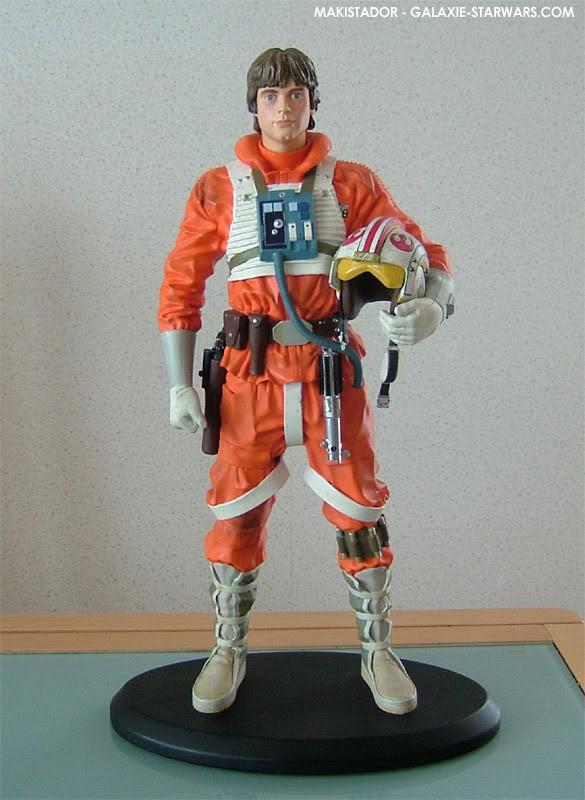 Luke Attakus Pilote retouché 20-1