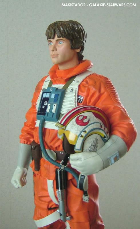 Luke Attakus Pilote retouché 22