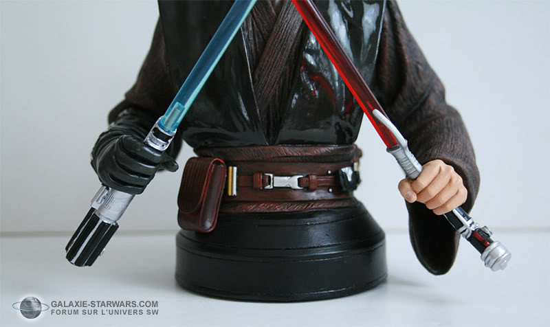 anakin episode 3 bust exclusif - Page 4 3-37