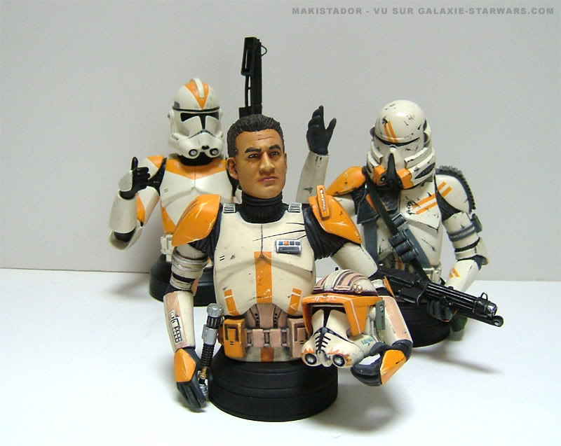 Commander Cody mini-bust - Page 5 4-12
