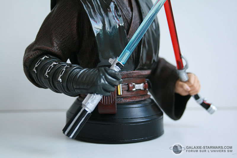 anakin episode 3 bust exclusif - Page 4 4-37