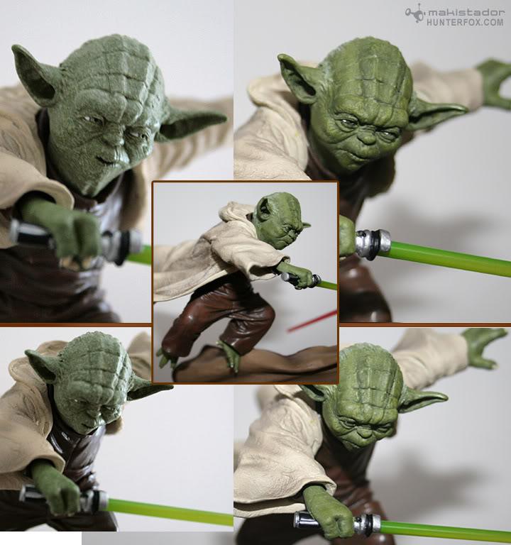 Yoda du diorama sideshow nouvelle modif - Page 2 5-24
