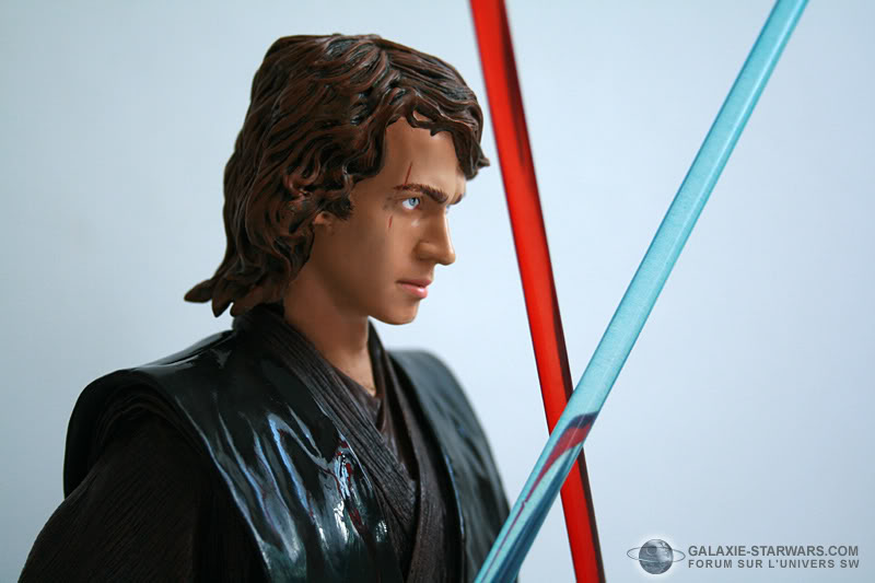 anakin episode 3 bust exclusif - Page 4 5-35