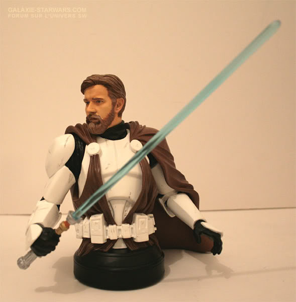 Obi-Wan Kenobi in Clone Trooper Armor Mini Bust - Page 4 7-21