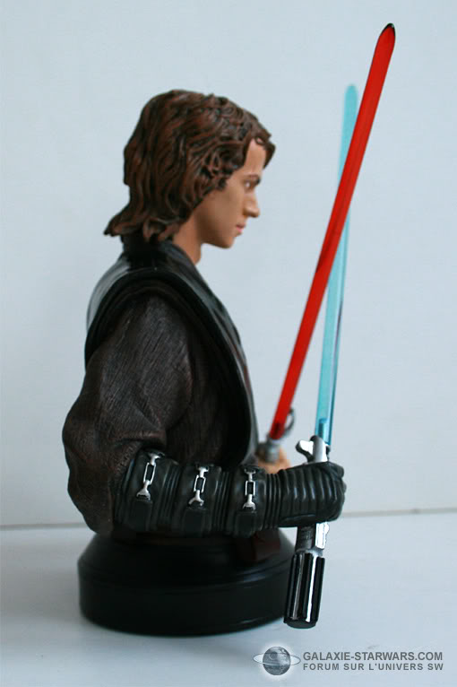 anakin episode 3 bust exclusif - Page 4 7-27