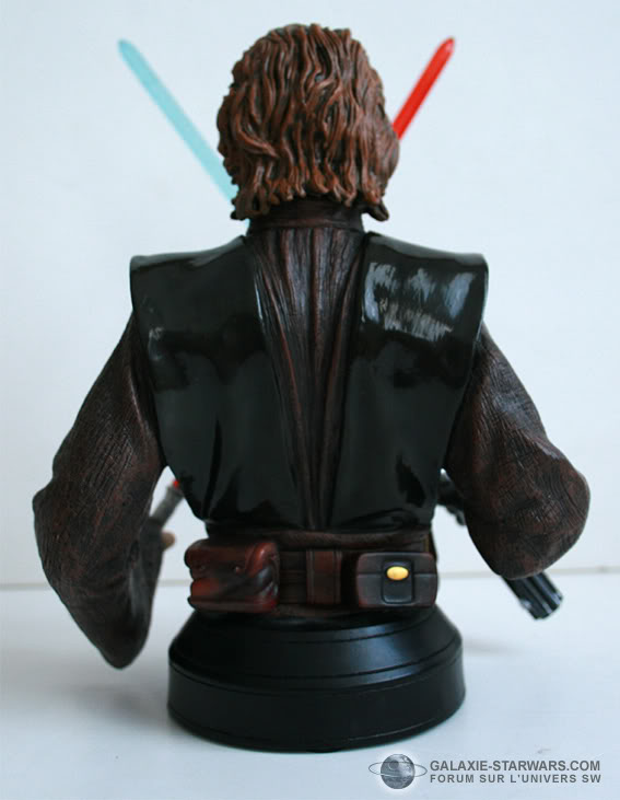 anakin episode 3 bust exclusif - Page 4 8-22