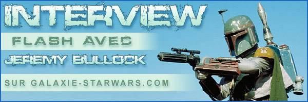 Interview de Jeremy Bullock Boba3