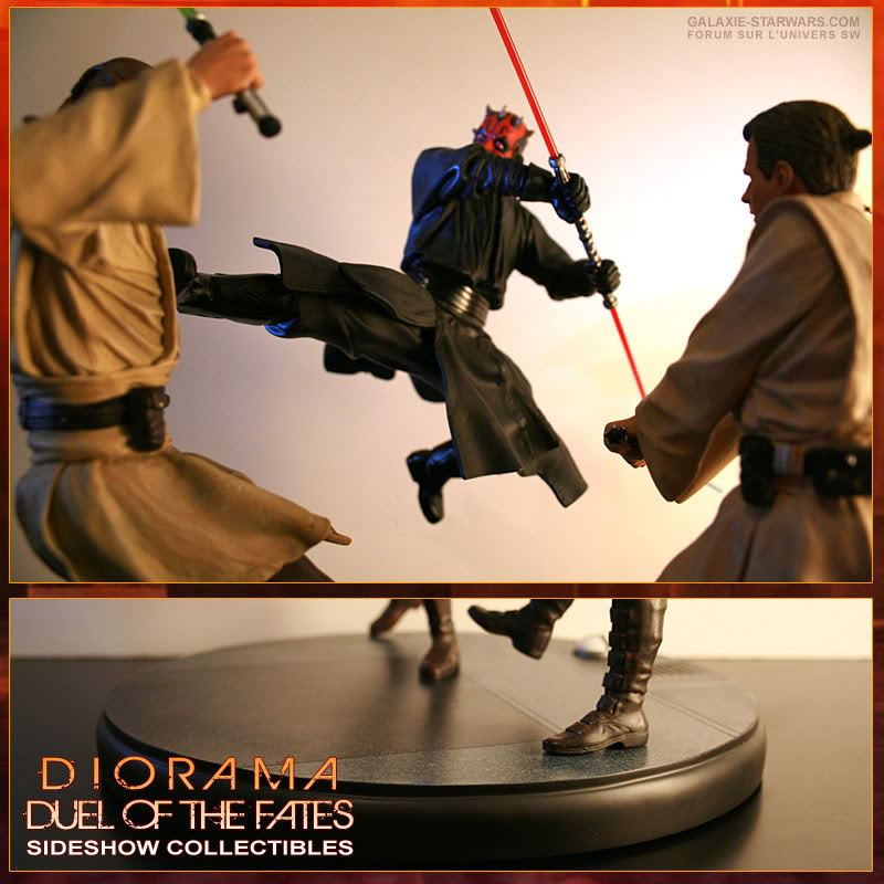 Diorama Duel of the Fates - Page 6 Duel4