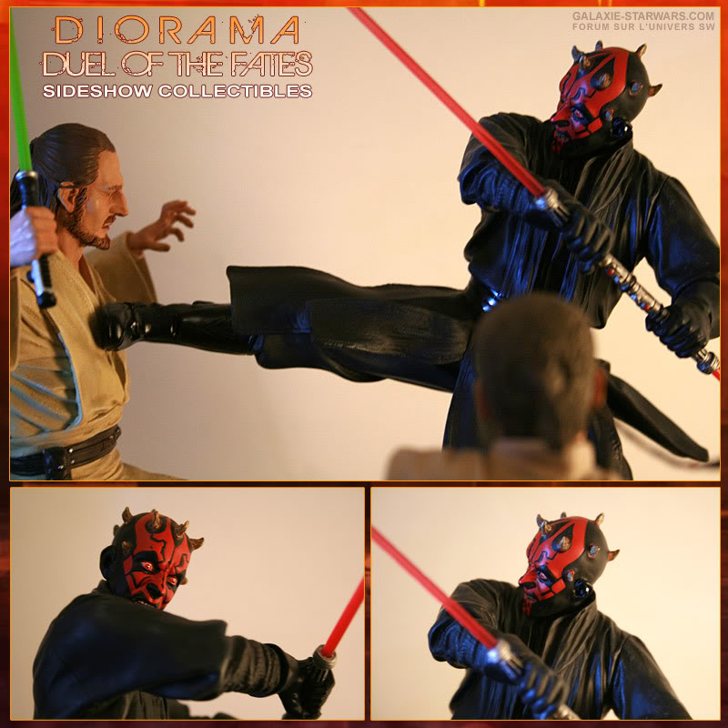 Diorama Duel of the Fates - Page 6 Duel6