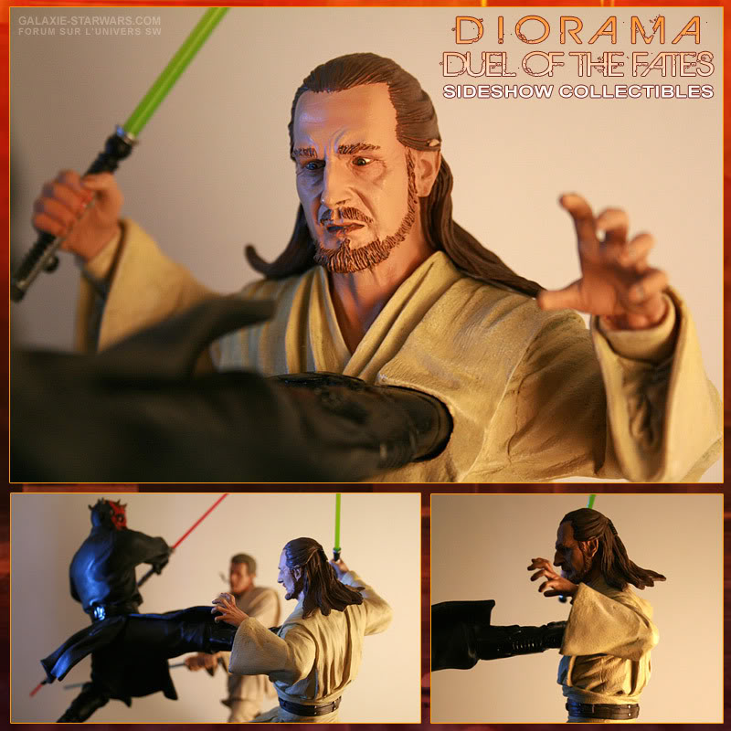 Diorama Duel of the Fates - Page 6 Duel7