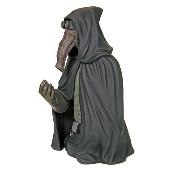 Mini buste Garidan Star Wars Garindan3