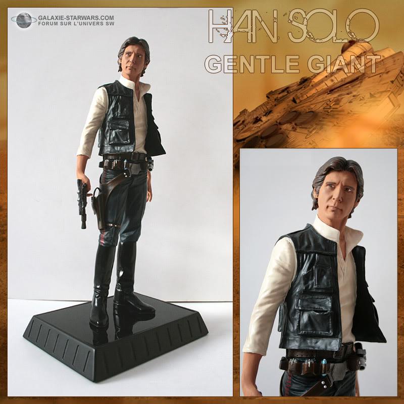 Statue Han solo gentle giant nouvelles photos ! Hansolodif3