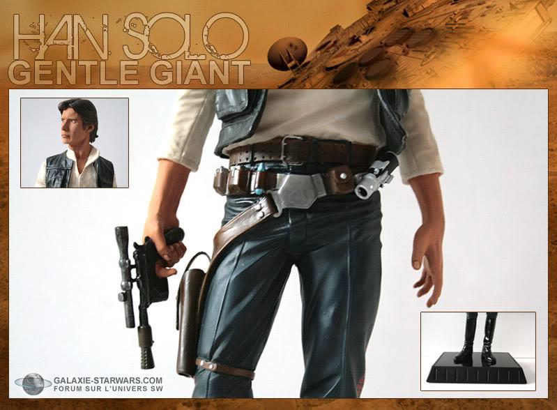 Statue Han solo gentle giant nouvelles photos ! Hansolodif4
