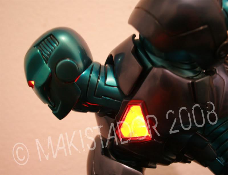La fin de  Iron Man - Page 4 Ironman1