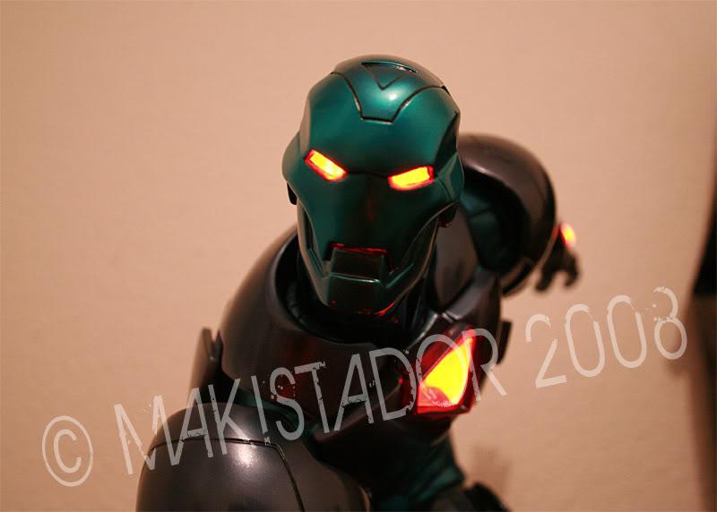 La fin de  Iron Man - Page 4 Ironman2