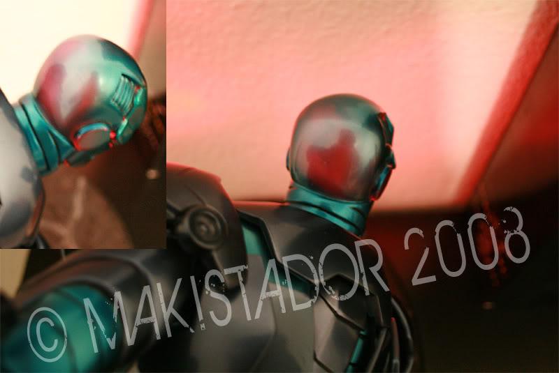 La fin de  Iron Man - Page 4 Ironman3