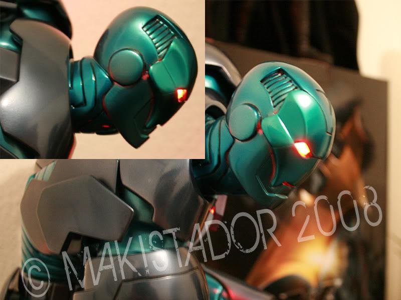 La fin de  Iron Man - Page 4 Ironman4