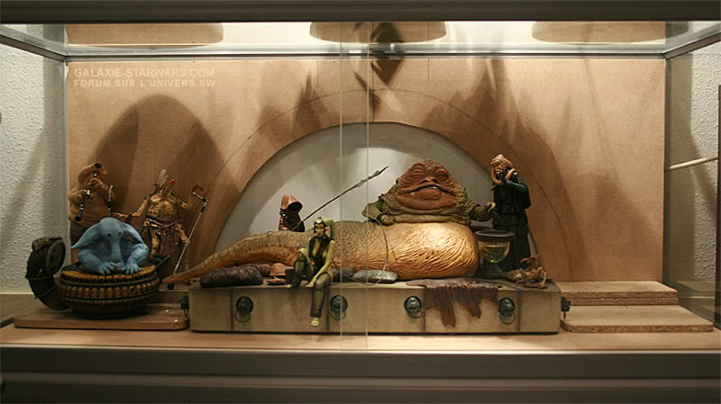 Diorama Jabba gentle giant Mise a jour 02/12 ... Jabba2-1
