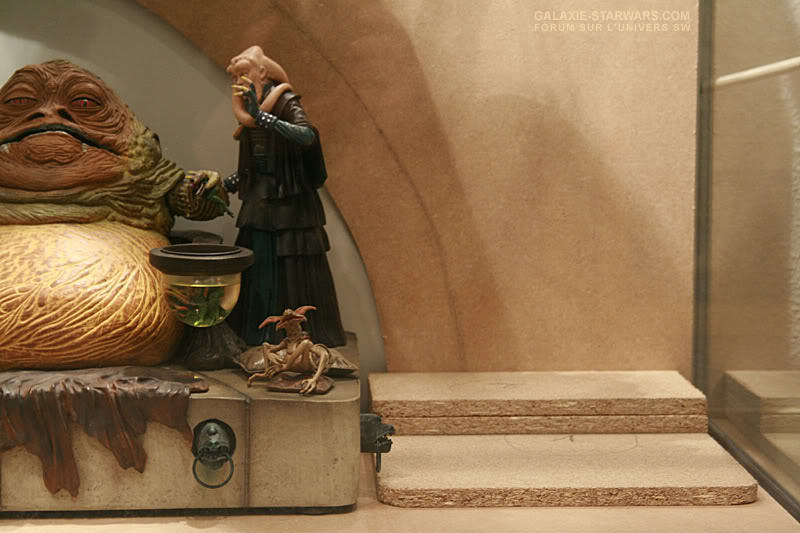 Diorama Jabba gentle giant Mise a jour 02/12 ... Jabba3-1