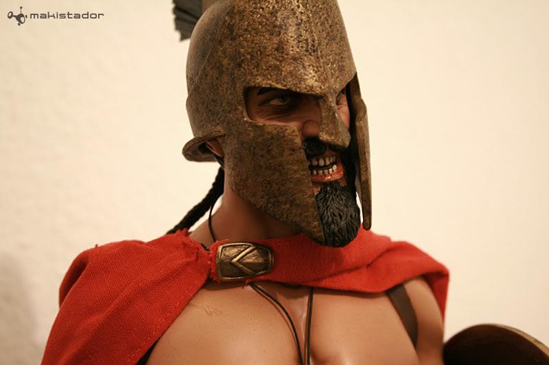 Collection n°01: Makistador - Page 18 Leonidas3-1