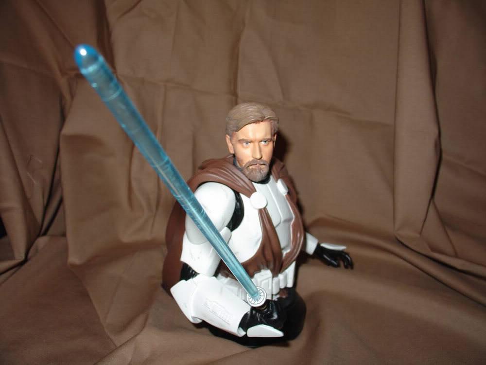 Obi-Wan Kenobi in Clone Trooper Armor Mini Bust - Page 3 Obi2