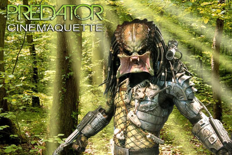 Vos Créations Graphiques Predator2-1