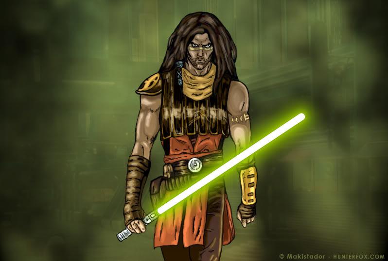 Makistador art digital Star Wars -Mise a jour Empereur 14/12 Vos2