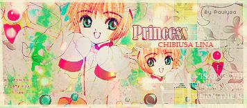 Mis firmas!! [advertencia: no son echas por mi] Princess-1